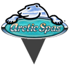 arctic spas franchise