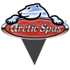 arctic spas dealer